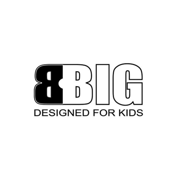 B BIG for Kids