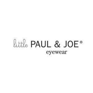 12-Little Paul&Joe