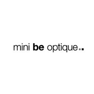 13-Mini Be Optique