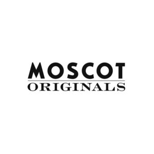 15-Moscot