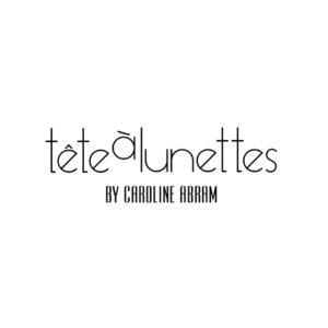 17-TêteàLunette