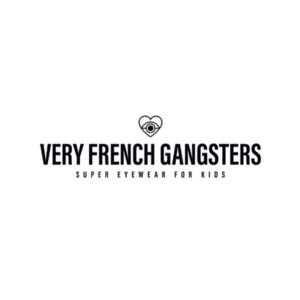 18-Very French Gangsters