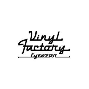 20-Vinyl Factory