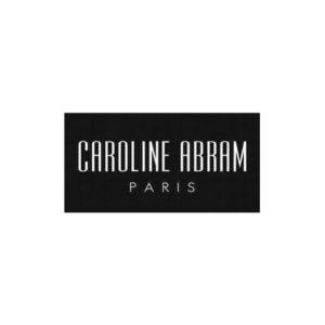 3-Caroline Abram