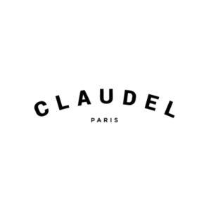4-Claudel