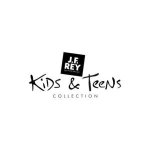 7-Kids&Teens jf rey
