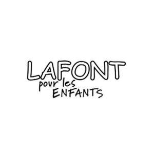 9-Lafont